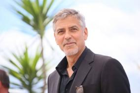 george-clooney-reaction-on-george-floyd-murder