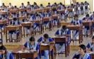 higher-secondary-stage-classes-xi-and-xii-in-new-delhi-today