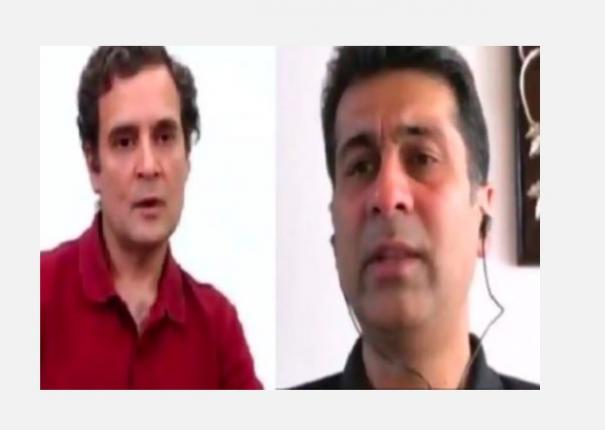 rahul-gandhi-slams-centre-over-covid-19-crisis-says-there-was-no-lockdown-even-during-world-war
