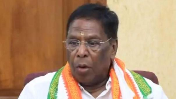 narayanasamy-slams-central-government