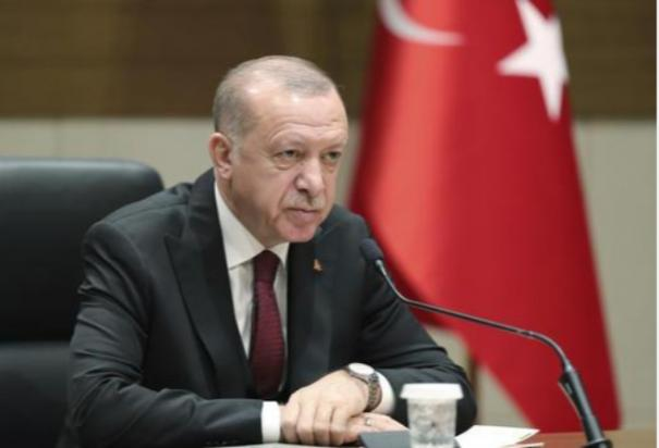 turkey-plans-to-resume-flights-with-40-countries-in-june