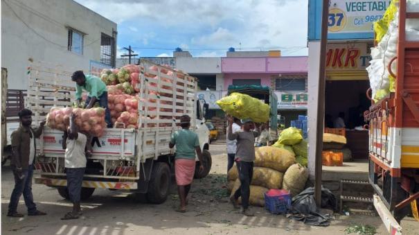 hosur-wholesale-veg-market