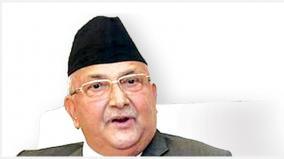 nepal-vs-india