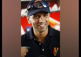 he-was-ultimate-team-man-game-s-most-committed-student-laxman-on-dravid