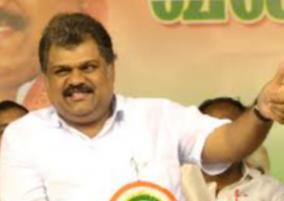 vasan-urges-to-increase-rice-procurement-rate