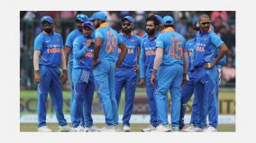 cricket-india-t20-test-teams