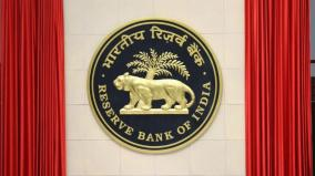 not-prudent-to-go-for-forced-waiver-of-interest-risking-financial-viability-of-banks-rbi-to-sc