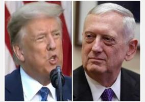 trump-hits-back-at-james-mattis-calls-him-world-s-most-overrated-general