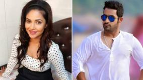 hyderabad-police-book-jr-ntr-fans-for-abusing-meera-chopra