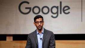 google-donates-12mn-in-cash-25mn-in-ad-grants-to-fight-racism
