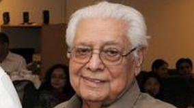 veteran-filmmaker-basu-chatterjee-dead