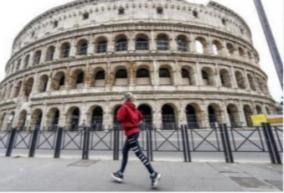 italy-lifts-national-european-travel-ban-as-pandemic-slows-down