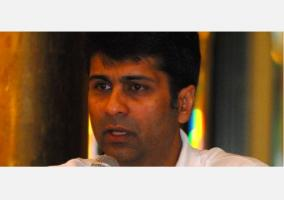 india-ended-up-flattening-the-wrong-curve-gdp-due-to-lockdown-rajiv-bajaj
