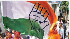 two-gujarat-congress-mlas-resign-ahead-of-rajya-sabha-polls
