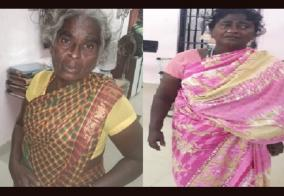 2-more-women-arrested-in-pudukottai-girl-murder-case