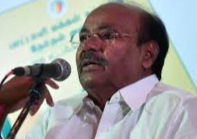 ramadoss-slams-private-schools