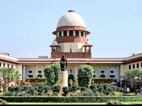 sc-extends-order-of-no-coercive-action-against-employers-for-non-payment-of-full-wages