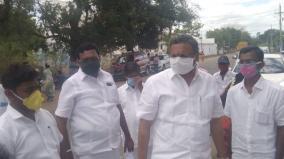 karthi-chidambaram-slams-tn-government