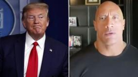 dwayne-johnson-takes-a-dig-at-donald-trump