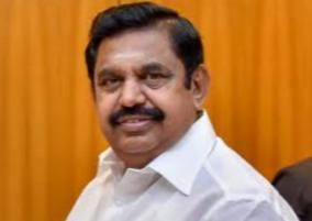 tn-government-releases-rate-for-corona-treatment-in-private-hospitals
