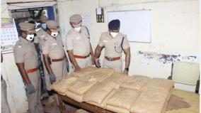 ganja-smuggling-in-nagai