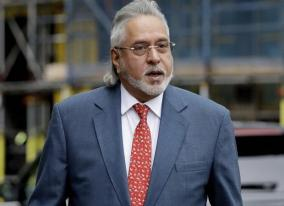 mallya-extradition-could-be-delayed-he-may-seek-political-asylum-say-agencie