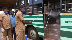 action-against-bus-drivers-and-conductors