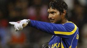 our-bus-driver-was-the-real-hero-sangakkara-on-2009-team-bus-attack