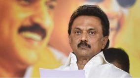 mk-stalin-slams-tn-government