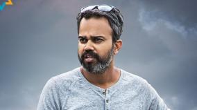 kgf-director-next-movie