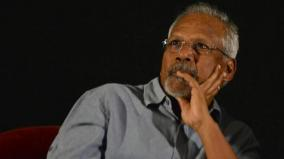 maniratnam-enters-ott