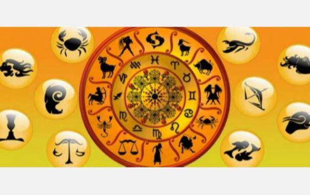 todays-astrology