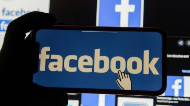 facebook-instagram-mistakenly-kept-sikh-blocked-for-months