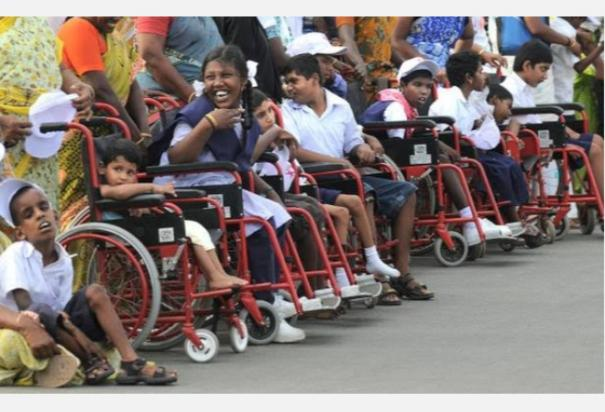 students-with-disabilities-who-require-scribes-can-skip-pending-exams