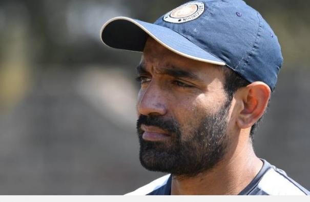 have-battled-suicidal-thoughts-depression-robin-uthappa