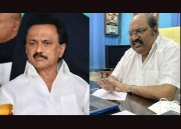 mk-stalin-urges-partymen-to-stay-safe