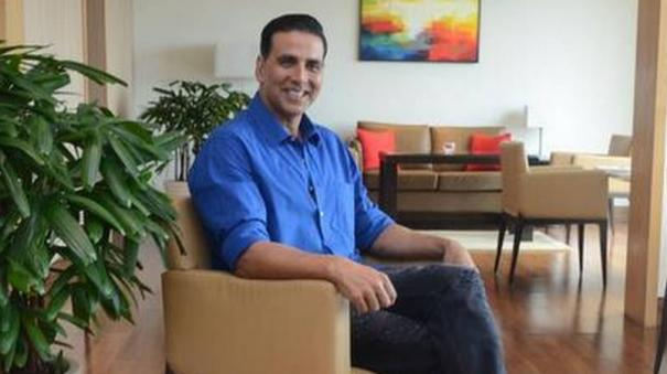 akshay-kumar-only-indian-in-forbes-2020-highest-paid-celebs-list