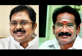 ttv-dhinakaran-asks-tn-government