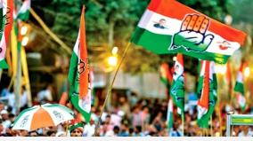 another-gujarat-congress-mla-resigns-ahead-of-rs-polls