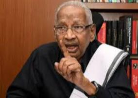 k-veeramani-urges-to-review-judgement-on-temple-pooja-issue