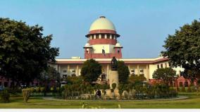 sc-asks-if-pvt-hospitals-ready-to-charge-covid-19-patients-at-ayushman-bharat-rate