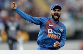 kohli-in-top-10-of-highest-earning-athletes-on-instagram-during-lockdown