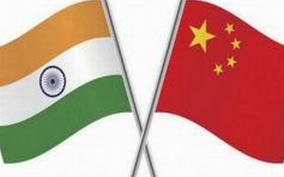 india-china-military-commanders-to-hold-talks-on-june-6-to-resolve-border-issue