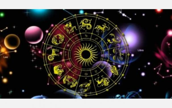 astrology-raasi-palan