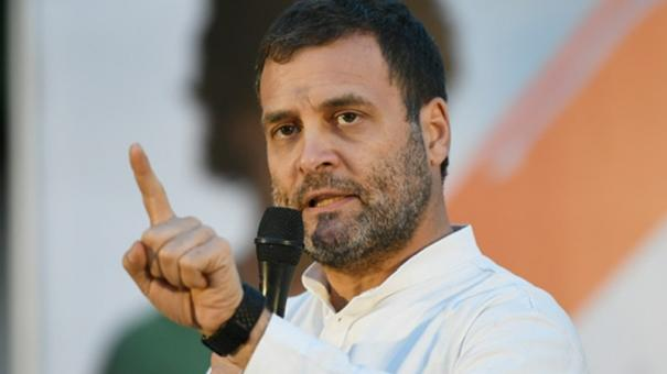 tell-people-about-plan-to-tackle-corona-rahul-asks-govt