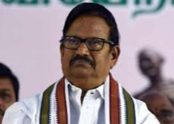 ks-alagiri-slams-tn-government-for-electricity-bill