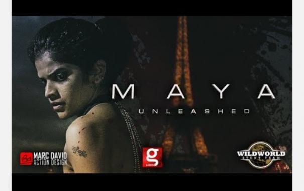 maya-unleashed