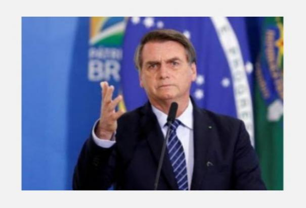 bolsonaro-threatens-to-withdraw-brazil-from-who