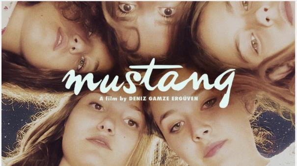 mustang-review
