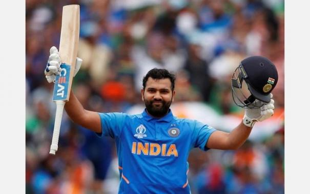 rohit-sharma-reveals-why-his-wife-got-emotional-after-his-3rd-double-hundred